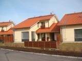 01x Nordichouse G4-1