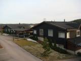 01x Nordichouse G4-10
