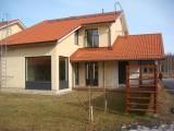 01x Nordichouse G4-3