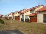 01x Nordichouse G4-4
