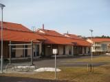01x Nordichouse G4-5