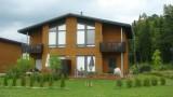 Nordic House 0002