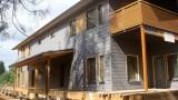 Nordic House 0008