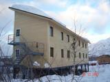 Kamchatka 0014