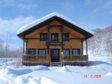 Nordichouse Kamchatka -1