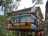 Nordichouse Kamchatka -10