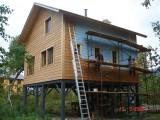 Nordichouse Kamchatka -11