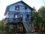 Nordichouse Kamchatka -12