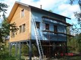 Nordichouse Kamchatka -13