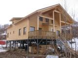 Nordichouse Kamchatka -14