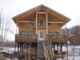 Nordichouse Kamchatka -15