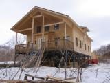 Nordichouse Kamchatka -16