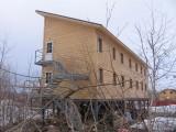 Nordichouse Kamchatka -17