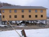Nordichouse Kamchatka -18