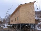 Nordichouse Kamchatka -19