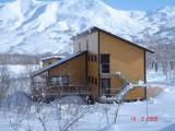 Nordichouse Kamchatka -2