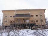 Nordichouse Kamchatka -21