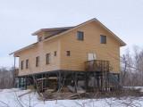 Nordichouse Kamchatka -22
