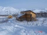Nordichouse Kamchatka -23