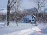 Nordichouse Kamchatka -24