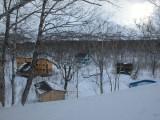 Nordichouse Kamchatka -25