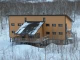 Nordichouse Kamchatka -26