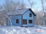 Nordichouse Kamchatka -3