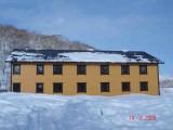 Nordichouse Kamchatka -4