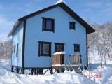 Nordichouse Kamchatka -5