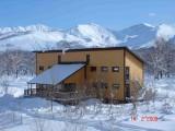 Nordichouse Kamchatka -6