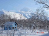 Nordichouse Kamchatka -7