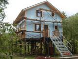 Nordichouse Kamchatka -9