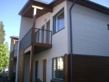 Nordic House N 0000