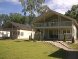 Nordic House N 0001