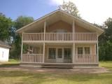 Nordic House N 0002