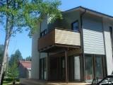 Nordic House N 0003