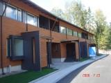 Nordic House N 0005