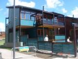 Nordic House N 0006
