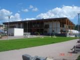 Nordic House N 0007