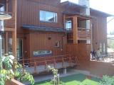 Nordic House N 0008