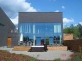 Nordic House N 0010