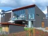 Nordic House N 0011