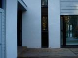 Nordic House N 0012