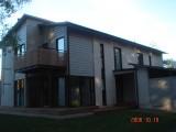 Nordic House N 0013