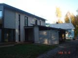 Nordic House N 0014