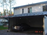 Nordic House N 0015