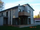 Nordic House N 0017