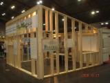 Nordic House N 0020