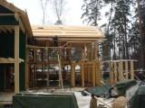 Nordichouse Stroitelstvo -20