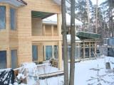 Nordichouse Stroitelstvo -23